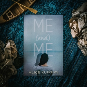 me-and-me-by-alice-kuipers